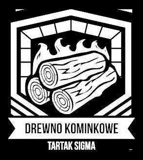 Drewno kominkowe Grudziadz